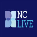 NC Live Opens in new window