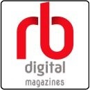 RB Digital Magazines Opens in new window