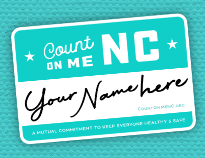 Count On Me NC.PNG Opens in new window
